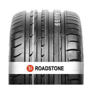 Opona Roadstone N8000