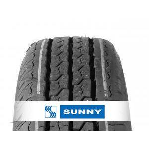 Sunny SN223 195/65 R16C 104/102T 8PR