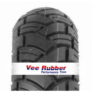 VEE-Rubber VRM-094 2.75-16 43J TT, Rear, RF