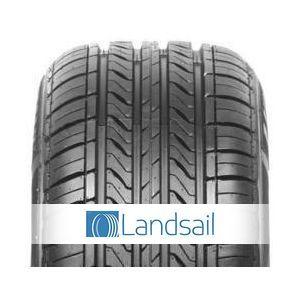 Pneu Landsail LS288