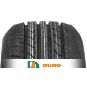 Pneu Duro DP-3000 Performa T/P