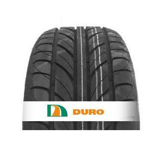 Riepa Duro DP-8000 Performa HP1