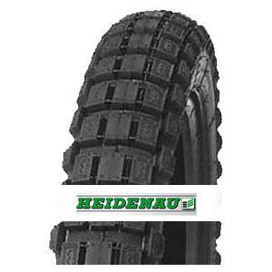 Pneumatika Heidenau K41