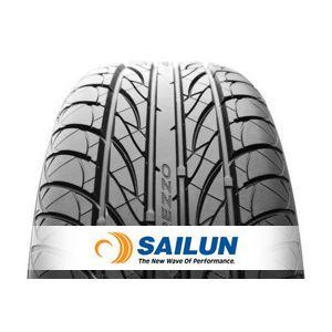 Neumático Sailun Atrezzo Z4+AS