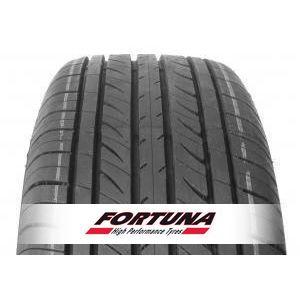 Pnevmatika Fortuna F1400