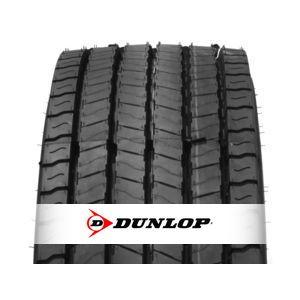Dunlop SP 472 City ALL Season 275/70 R22.5 148J/E 16PR, *, 3PMSF