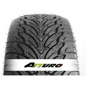Atturo AZ-800 225/60 R17 105H XL
