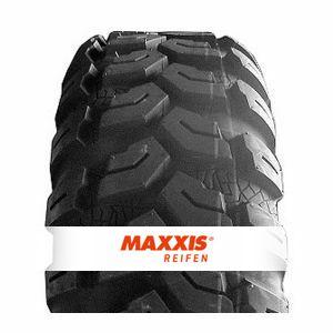 Maxxis MU-03 Ceros gumi