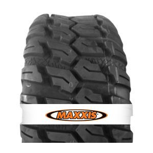 tyre maxxis mu 04 ceros 25x10 12 50n 255 12 6pr. Black Bedroom Furniture Sets. Home Design Ideas