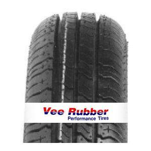 Pneumatico VEE-Rubber VTR-313