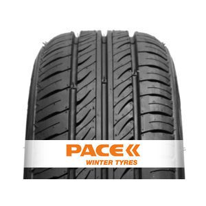 Pace PC50 165/65 R14 79H