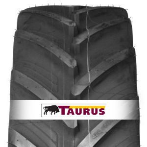 pneu taurus point 70 pneu agricole. Black Bedroom Furniture Sets. Home Design Ideas