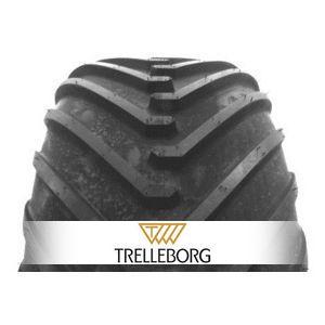 Pneu Trelleborg T411