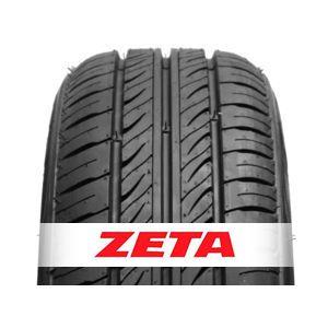 Zeta ZTR50 175/65 R14 86T XL
