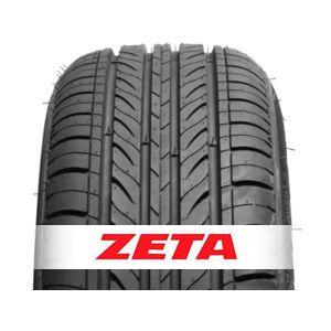 Dekk Zeta ZTR20