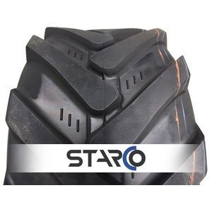 Starco AS Loader 23X10.5-12 107/94A8