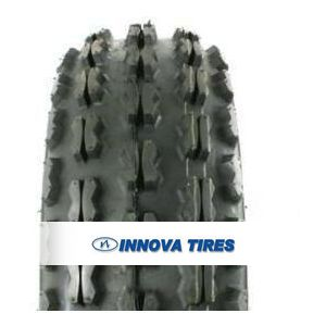 Opona Innova IA-8003 Speed Gear