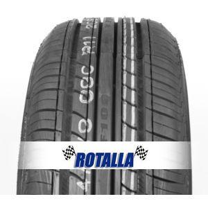 Rotalla F109 175/70 R14C 95/93T 6PR