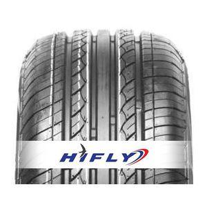Neumático Hifly HF201