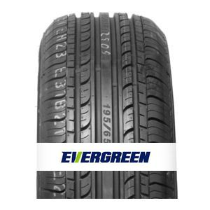 Evergreen EH23 195/65 R14 89H