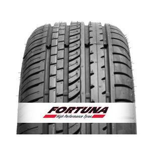 pneu fortuna f2900 pneu auto centrale pneus. Black Bedroom Furniture Sets. Home Design Ideas