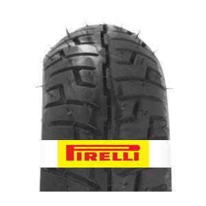 Riepa Pirelli MT 65