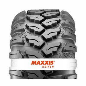 Maxxis MU-08 Ceros 26X11 R14 78/55N (275R14) 6PR, Rear, E4