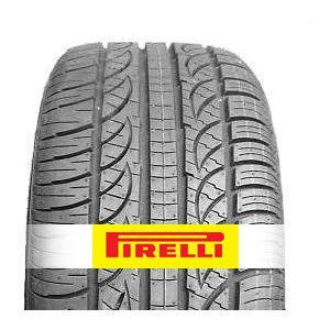 Rehv Pirelli Pzero Nero AS