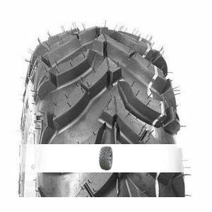 Tyre Wanda P-341