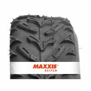 Guma Maxxis M-923