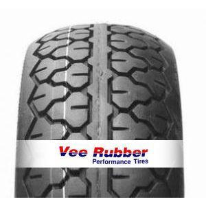 VEE-Rubber VRM-144 120/70-10 54L Posteriore