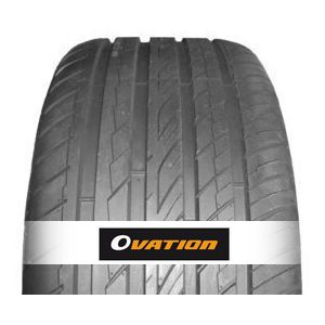 Ovation VI-388 275/35 R19 100W XL