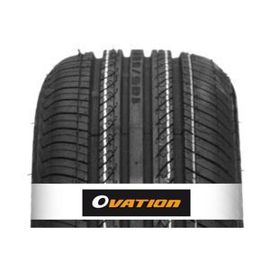 Ovation VI-682 215/60 R16 99H XL