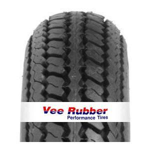 Pnevmatike VEE-Rubber VRM-051