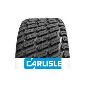Carlisle Turf Master 23X10.5-12 92A4 4PR
