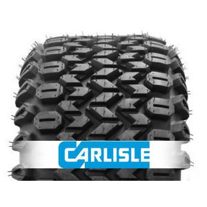Carlisle HD Field Trax band
