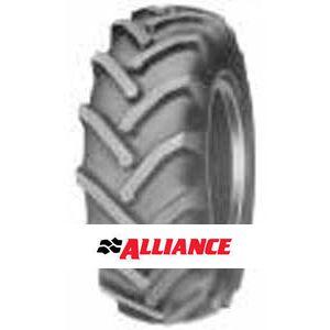 Tyre Alliance 304