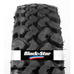 pneu blackstar guyane pneu auto centrale pneus. Black Bedroom Furniture Sets. Home Design Ideas
