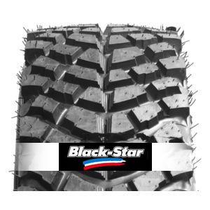 pneu blackstar caiman pneu auto. Black Bedroom Furniture Sets. Home Design Ideas