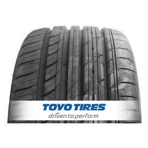 Toyo Proxes C1S 245/45 R17 99Y XL