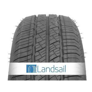 Landsail LSV88 215/75 R16C 116/114R 10PR