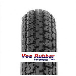 Pneumatika VEE-Rubber VRM-015
