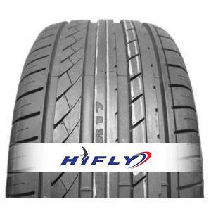 Hifly HF805 245/45 R18 100W XL