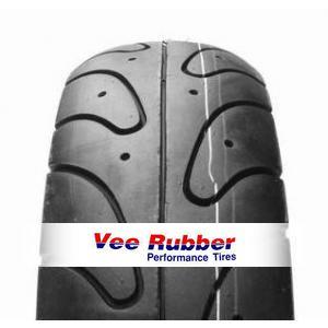 VEE-Rubber VRM-100 3-14 56J TT, Anteriore/Posteriore, RF