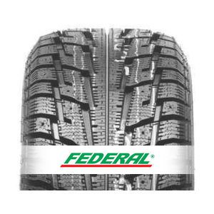 Reifen Federal Himalaya SUV