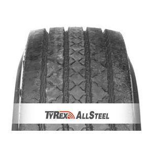 Tyrex FR-401 295/80 R22.5 152/148M