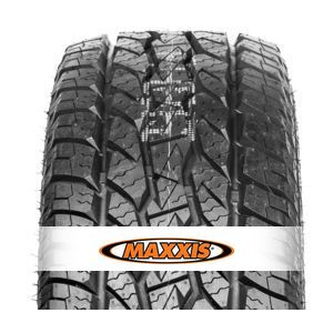 Maxxis AT-771 Bravo 255/70 R16 111T OWL