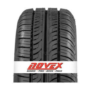 Reifen Novex T-Speed 2