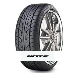 Nitto NT555 205/45 R16 87W XL