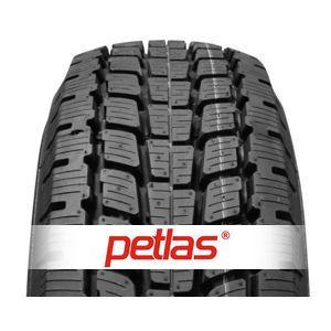 Petlas Full Grip PT925 205/65 R15C 102/100T 6PR, 3PMSF